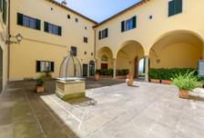 Mieszkanie na sprzedaż, Włochy Firenze, 130 m²