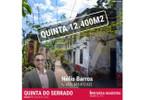 Działka na sprzedaż, Portugalia Câmara De Lobos, 12445 m² | Morizon.pl | 3113 nr14