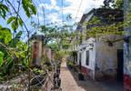 Działka na sprzedaż, Portugalia Câmara De Lobos, 12445 m² | Morizon.pl | 3113 nr7