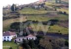 Działka na sprzedaż, Portugalia Ponta Do Pargo, 1346 m² | Morizon.pl | 4951 nr17