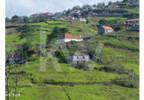 Działka na sprzedaż, Portugalia Ponta Do Pargo, 1346 m² | Morizon.pl | 4951 nr21