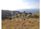 Działka na sprzedaż, Portugalia Ponta Do Pargo, 1346 m² | Morizon.pl | 4951 nr12