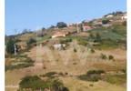 Działka na sprzedaż, Portugalia Ponta Do Pargo, 1346 m² | Morizon.pl | 4951 nr15