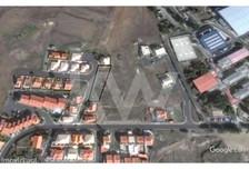 Działka na sprzedaż, Portugalia Porto Santo, 1305 m²