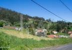 Działka na sprzedaż, Portugalia Canhas, 1259 m² | Morizon.pl | 1263 nr18