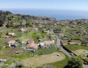 Działka na sprzedaż, Portugalia Canhas, 1259 m²