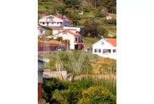 Działka na sprzedaż, Portugalia Canhas, 750 m²