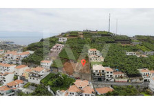 Działka na sprzedaż, Portugalia Câmara De Lobos, 477 m²