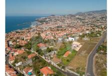 Działka na sprzedaż, Portugalia Santa Maria Maior, 505 m²
