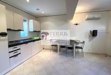 Mieszkanie na sprzedaż, Francja Solenzara, 31 m²
