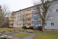 Mieszkanie do wynajęcia, Austria Vöcklabruck, 60 m²