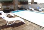 Dom do wynajęcia, Hiszpania Madrid Capital, 600 m² | Morizon.pl | 0710 nr79
