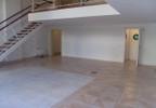 Dom do wynajęcia, Hiszpania Madrid Capital, 600 m² | Morizon.pl | 0710 nr9