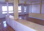 Dom do wynajęcia, Hiszpania Madrid Capital, 600 m² | Morizon.pl | 0710 nr95