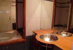 Dom do wynajęcia, Hiszpania Madrid Capital, 600 m² | Morizon.pl | 0710 nr53