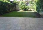 Dom do wynajęcia, Hiszpania Madrid Capital, 600 m² | Morizon.pl | 0710 nr18