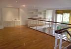 Dom do wynajęcia, Hiszpania Madrid Capital, 600 m² | Morizon.pl | 0710 nr13