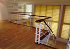 Dom do wynajęcia, Hiszpania Madrid Capital, 600 m² | Morizon.pl | 0710 nr75