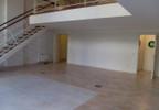 Dom do wynajęcia, Hiszpania Madrid Capital, 600 m² | Morizon.pl | 0710 nr102