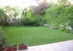 Dom do wynajęcia, Hiszpania Madrid Capital, 600 m² | Morizon.pl | 0710 nr3