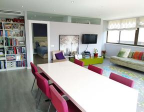 Mieszkanie do wynajęcia, Hiszpania Madryt, 317 m²