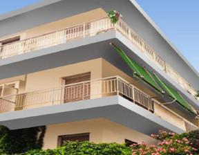 Kawalerka na sprzedaż, Grecja Athens, 38 m²