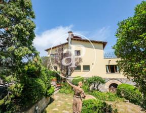 Dom do wynajęcia, Hiszpania Sant Cugat Del Valles, 963 m²