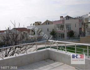 Dom na sprzedaż, Turcja Tekirdağ, 101 m²