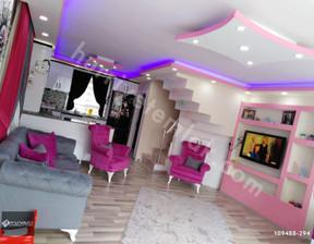 Dom na sprzedaż, Turcja Tekirdağ, 155 m²