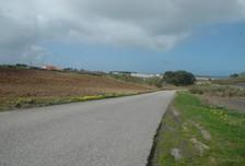 Działka na sprzedaż, Portugalia Torres Vedras, 48800 m²