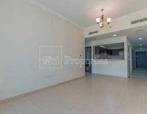 Mieszkanie na sprzedaż, Zjednoczone Emiraty Arabskie Dubai, 98 m²