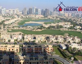 Kawalerka na sprzedaż, Zjednoczone Emiraty Arabskie Dubai, 48 m²