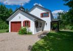 Działka na sprzedaż, Kanada Sainte-Catherine-De-La-Jacques-Cartier, 178 m²   Morizon.pl   0452 nr51