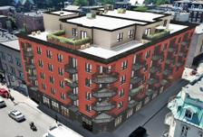 Mieszkanie do wynajęcia, Kanada Saint-Hyacinthe, 99 m²
