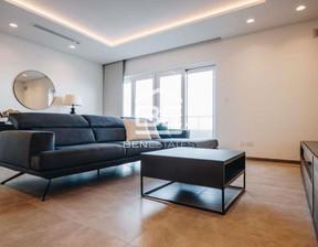 Mieszkanie na sprzedaż, Malta Sliema, 200 m²