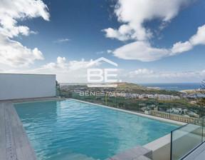 Dom na sprzedaż, Malta Swieqi, 700 m²
