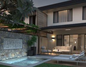 Dom na sprzedaż, Mauritius Cap Malheureux, 140 m²