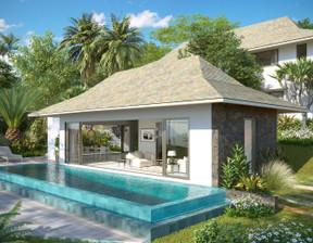 Dom na sprzedaż, Mauritius Rivière Noire, 206 m²