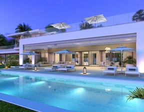 Dom na sprzedaż, Mauritius La Place Belgath, 241 m²