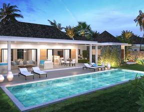 Dom na sprzedaż, Mauritius Tamarin, 235 m²