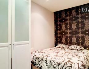 Mieszkanie do wynajęcia, Hiszpania Madrid, 23 m²