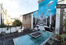 Mieszkanie do wynajęcia, Wielka Brytania London, 160 m²
