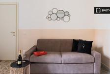 Mieszkanie do wynajęcia, Włochy Roma, 90 m²