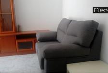 Mieszkanie do wynajęcia, Hiszpania Madrid, 55 m²