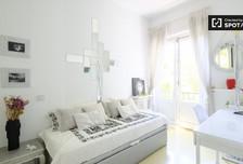 Mieszkanie do wynajęcia, Hiszpania Madryt, 140 m²