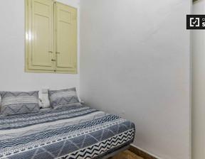 Mieszkanie do wynajęcia, Hiszpania Walencja, 240 m²