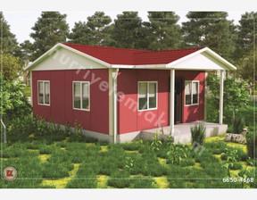 Dom na sprzedaż, Turcja Çanakkale, 45 m²