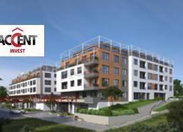 Morizon WP ogłoszenia | Mieszkanie na sprzedaż, 69 m² | 8154