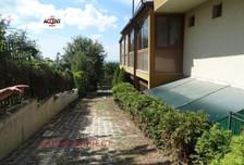 Mieszkanie na sprzedaż, Bułgaria Варна/varna, 265 m²