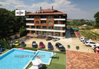 Kawalerka na sprzedaż, Bułgaria Варна/varna, 38 m² | Morizon.pl | 2983 nr10